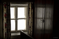 Fenster-hp