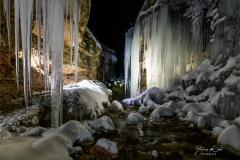 Eispalast-Taugl-2