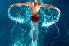 Foto-Schwimmen_Vogelperspektive
