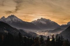 19-11-24_SU-Berchtesgaden_0073-2