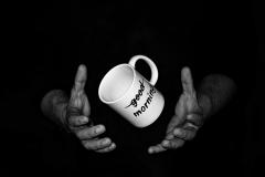 floating_mug_sm