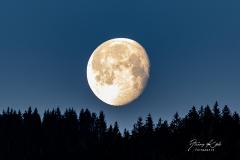 Monduntergang-310321
