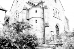 High-Key-Evang-Kirche-Bad-Gastein-260720