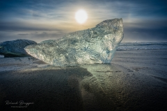 Diamond-Beach-FB