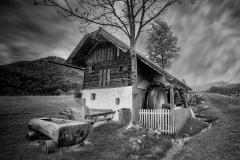 Ebenau-Mühle