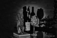 Schattenspiele-im-Weinkenner