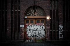 graffity_door_mh
