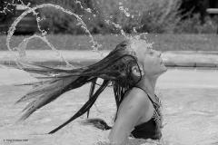 1_Wassernixe