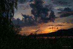 Mystic-Sunrise
