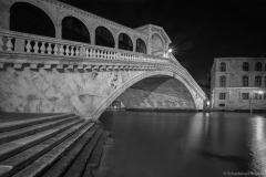 20170506Fotoclub-Ausflug-2017-Venedig7028
