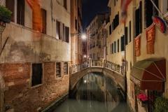 20170506Fotoclub-Ausflug-2017-Venedig7036