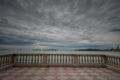 20170506Fotoclub-Ausflug-2017-Venedig7119
