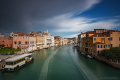 20170506Fotoclub-Ausflug-2017-Venedig7251
