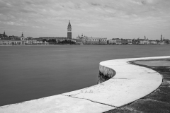 20170507Fotoclub-Ausflug-2017-Venedig7454