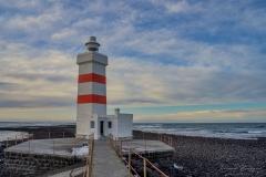 Garður-Old-LighthouseFC