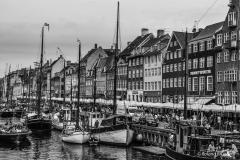 Kopenhagen_1