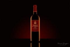 Rioja2_FC