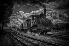 Roland-Brugger_Allgemein_die-Eisenbahn