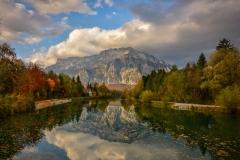 Roland-Brugger_Natur_der-Herbst
