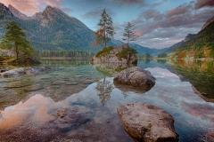 Roland-Brugger_Sparte1_the-lake