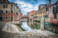 Roland-Brugger_Sparte3_the-canale
